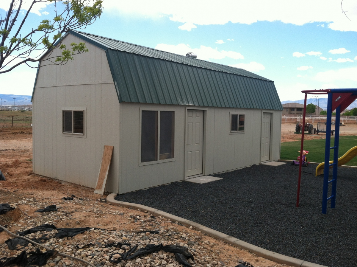 barns and red shed company moving sheds service affordable storage